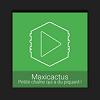 Maxicactus