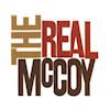 RealMcCoy
