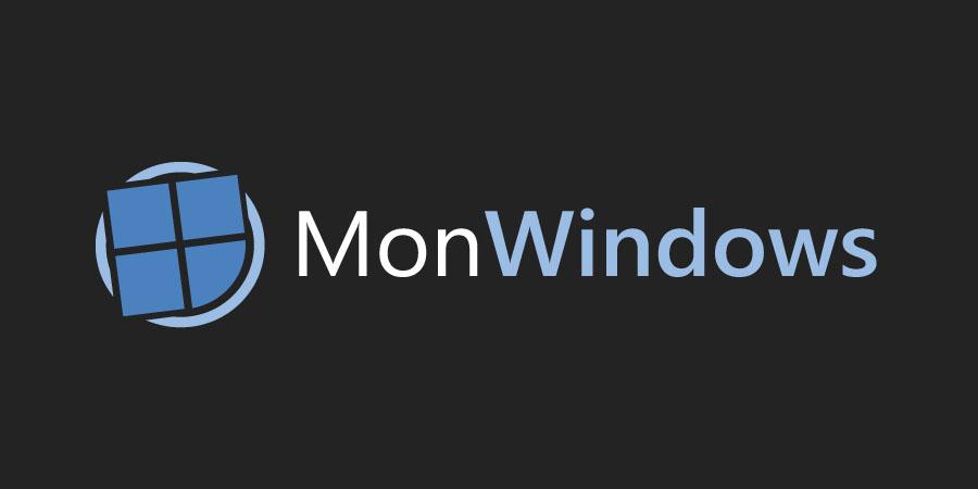 De Windows 8 (ou 7) à Windows 10 : comment installer la mise à jour ?