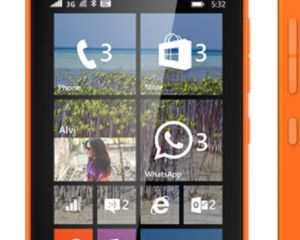 [MAJ] Le Microsoft Lumia 435 en stock sur Amazon.fr