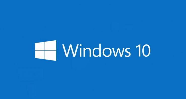 Une nouvelle mise à jour cumulative est disponible pour Windows 10 (KB4093105)