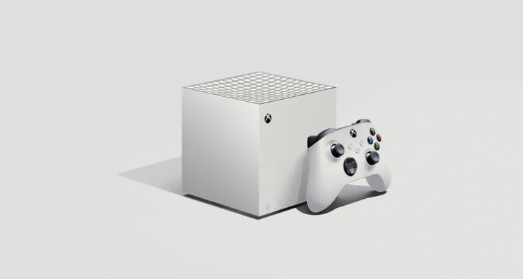 La Xbox Series S pourrait être présentée en août