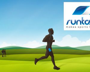 [Bon plan] Runtastic PRO gratuit actuellement sur Windows Phone