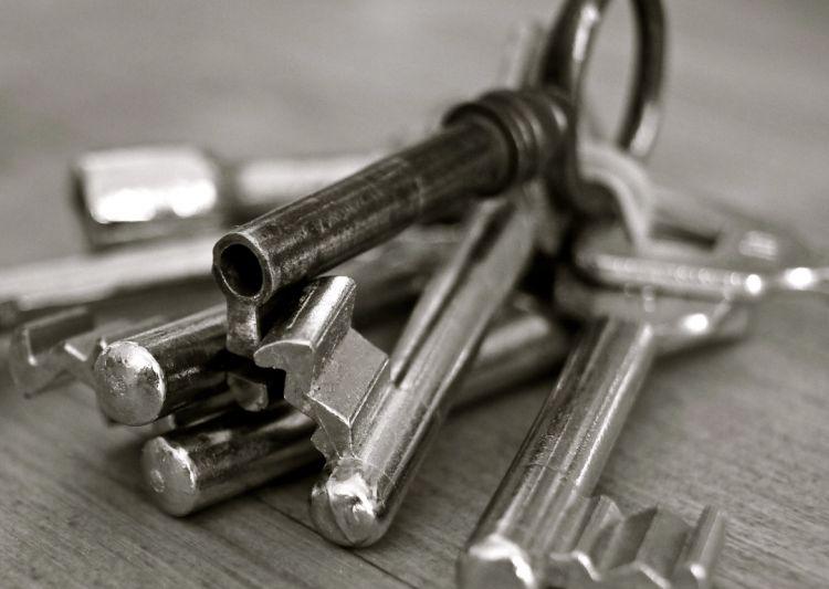 Brevet : La réalité augmentée pour vous aider à retrouver vos clés et autres