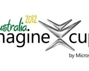 L'imagine Cup : le championnat du monde du numérique par Microsoft