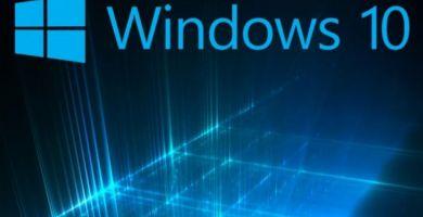 [MAJ] Pour Microsoft, Windows 10 est bien actif sur de 200 millions d'appareils