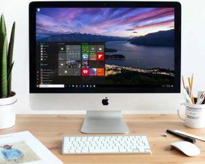 Microsoft permettra-t-il aux utilisateurs de Mac (ARM) d'installer Windows 10 ?