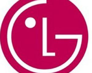 Windows Phone 8.1 LG : enfin une piste via le réseau Linkedin ?