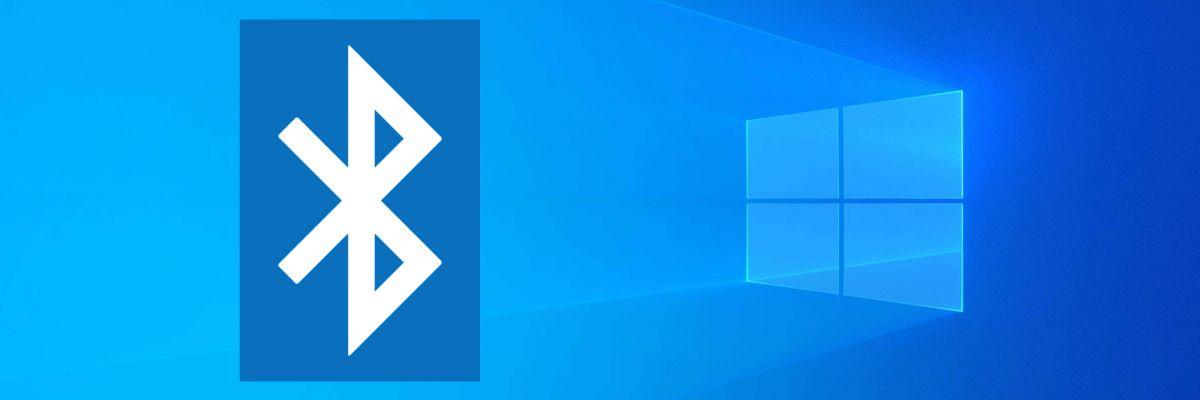 Impossible de coupler votre appareil Bluetooth à Windows 10 ? Les solutions !