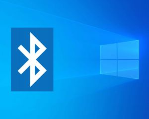 Impossible de coupler votre appareil Bluetooth à Windows 10 ? Les solutions !