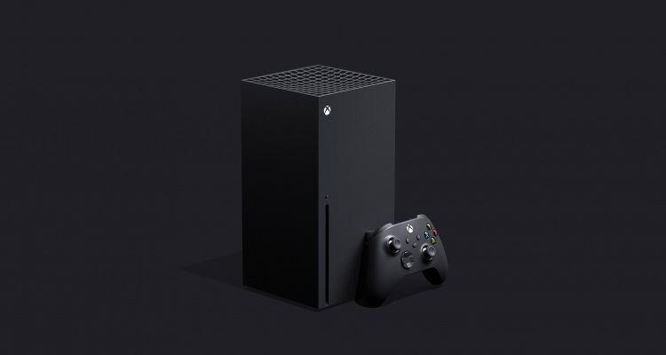 Xbox Series X : un prix de 100€ inférieur à celui de la PS5 à sa sortie ?