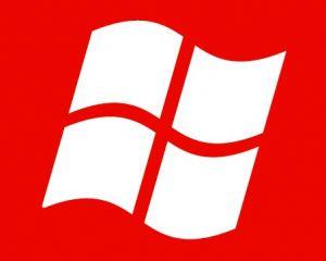 Les Windows Phone actuels seraient mis à jour vers Windows Phone 8