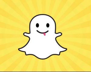 Specter, le client non officiel de Snapchat, ne sera bientôt plus fonctionnel
