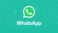 WhatsApp Desktop est disponible sur le Windows Store