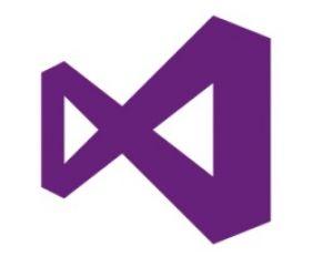 Windows 8.1 : Visual Studios 2013 est disponible en téléchargement
