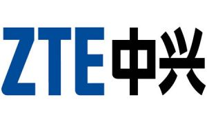 ZTE lancera un terminal Windows Phone 8 début 2013