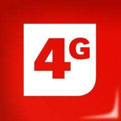 Le Nokia Lumia 920 devient compatible au 4G avec SFR