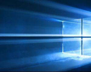Windows 10 Cloud : une version allégée du système d'exploitation ?