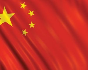 Windows 10 : en Chine, plus qu'ailleurs, on critique la migration forcée