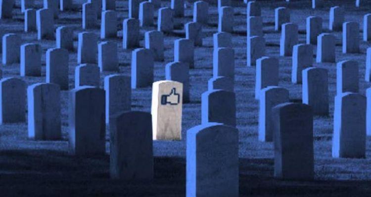Il est encore plus difficile d'utiliser Facebook depuis Windows 10 Mobile...