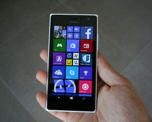 Pouvez-vous vous connecter à votre compte Microsoft sur Windows Phone 8.1 ?