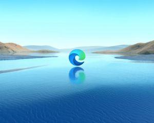 Microsoft Edge 91 est dispo : gros gain de performances et nouveaux thèmes