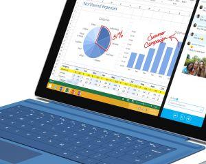 Microsoft vend désormais des Surface (Pro) 3 équipées nativement de Windows 10