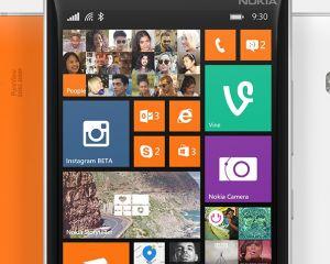 [Bon plan] Un Lumia 435 offert à l'achat d'un Lumia 930 chez Materiel.net
