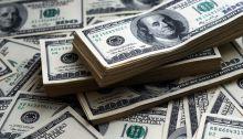 Apple, Google, Microsoft,… comment les géants gagnent-ils leurs milliards ?