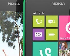[Bon plan] Le Nokia Lumia 530 à 59,90€ avec Materiel.net