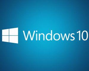 Windows 10 : les différences concrètes entre les différentes versions