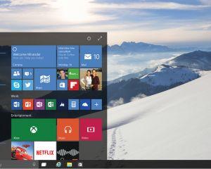 [MAJ2] Windows 10 desktop sera bien disponible pour tous dès le 29 juillet 2015