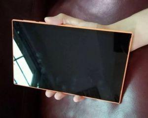 Nokia Mercury : une autre tablette sous Windows 8 abandonnée par Microsoft