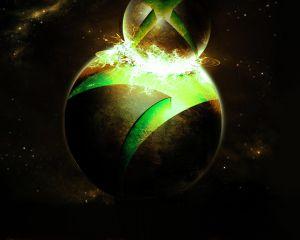 [Rumeur] Microsoft pourrait-il acquérir un géant du jeu comme EA ou Valve ?