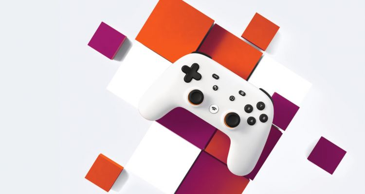 Microsoft commente l'arrivée de Google sur le marché du cloud gaming avec Stadia