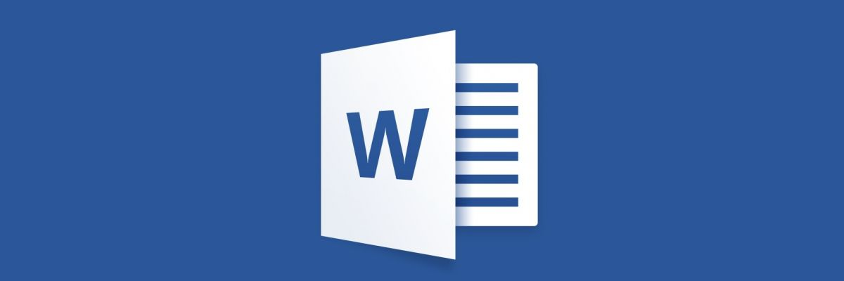 Microsoft Word : 1 milliard d'installations sur Android