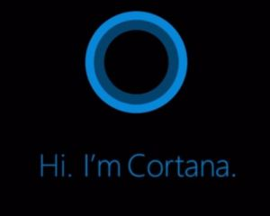 Cortana reconnaîtra prochainement la voix de plusieurs utilisateurs