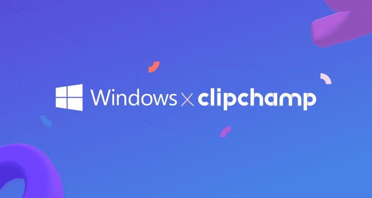 Microsoft achète Clipchamp : vers un meilleur montage vidéo sur Windows ?