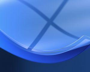 Windows 11 : la build 22478 est disponible pour les Insiders !