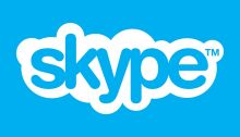 Skype pour Windows Phone 8.1 : les émoticônes sont désormais accessibles