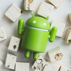 Android 7.0 Nougat : retour sur la dernière version du système d'exploitation