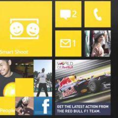 Vidéo : Nokia France nous présente les nouveaux Lumia sous WP8