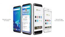 Le navigateur Edge sera bientôt disponible sur iOS et Android