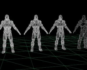Microsoft rachète Simplygon, pour accroître son expertise dans la 3D