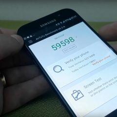 Samsung Galaxy A5 2017 : on sait déjà tout alors qu'il n'est pas officialisé !