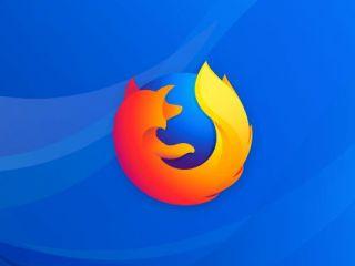 Mozilla publie son navigateur Firefox pour Windows 10 ARM