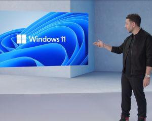 Windows 11 est officiel : toutes les nouveautés annoncées par Microsoft