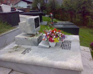 Edito : les PC Windows vont-ils disparaître de nos maisons ?
