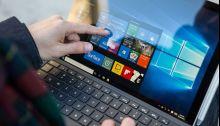 Surface Pro 4/Surface Book : jusqu'à 700$ offerts en échange d'un MacBook
