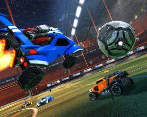 Xbox vs PlayStation : Microsoft blâme Sony pour sa politique anti cross-play